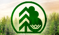 Бюджетное учреждение Ханты-Мансийского АО - Югры «База авиационной и наземной охраны лесов»
